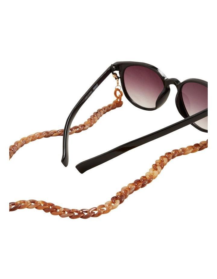 Sunglasses Chain image 3