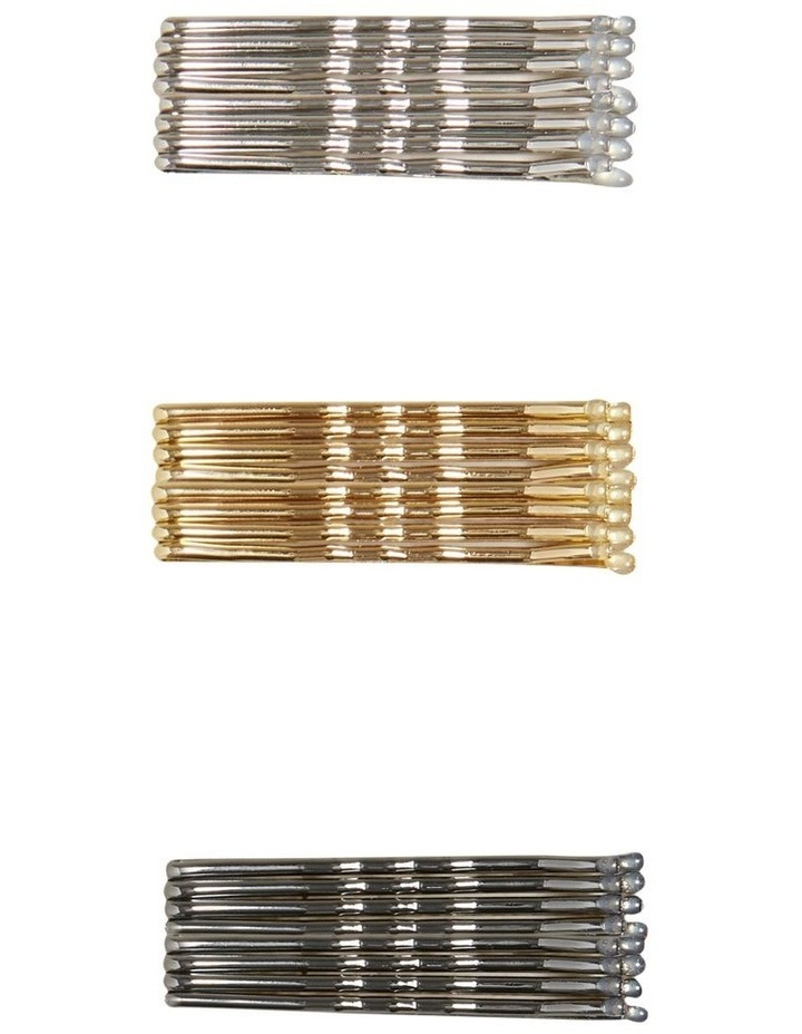 Bobby Pin Pack image 1