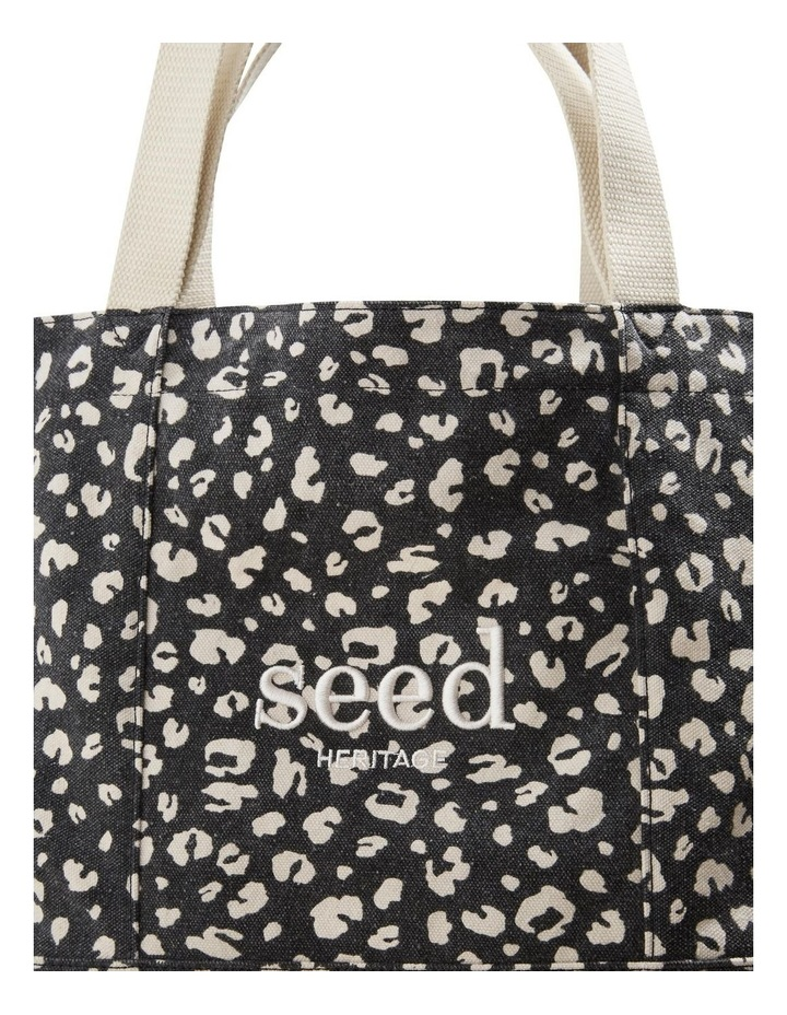 Seed Overnight Bag image 4