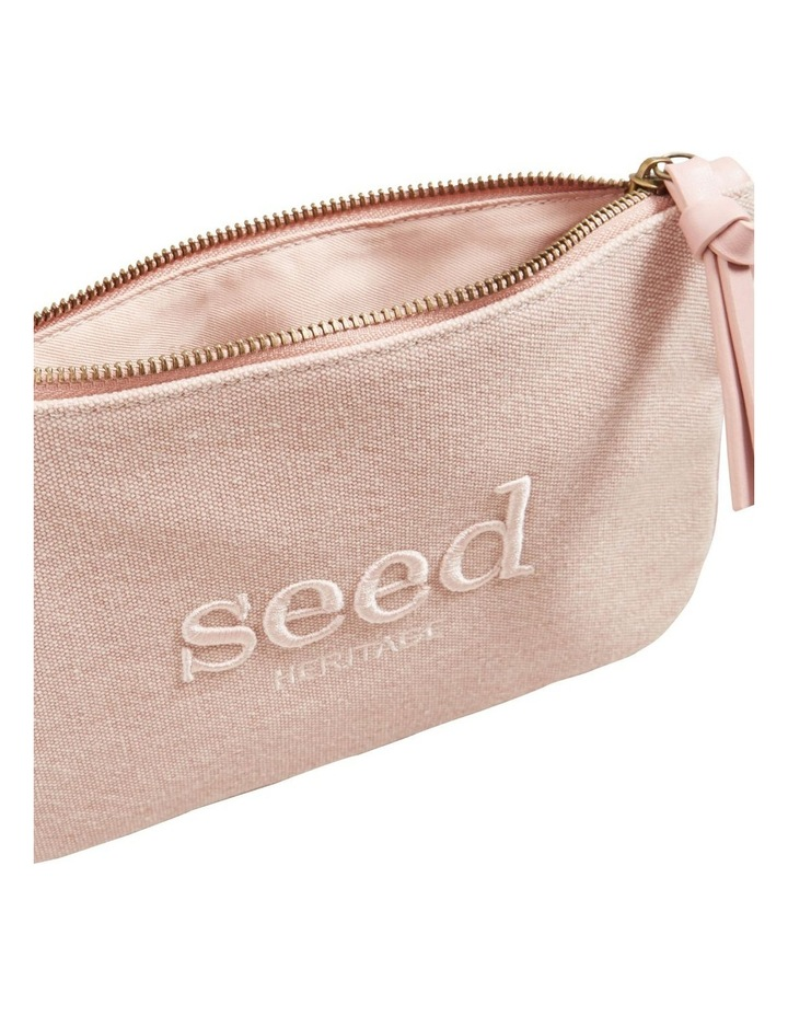 Seed Pouch image 5