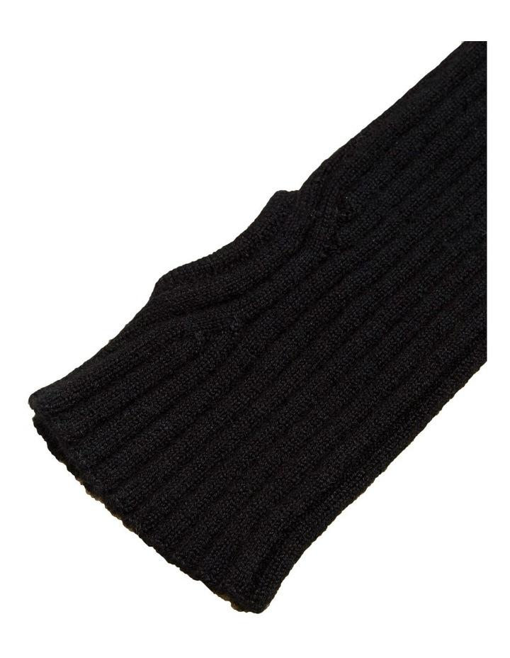 Rib Gloves image 3