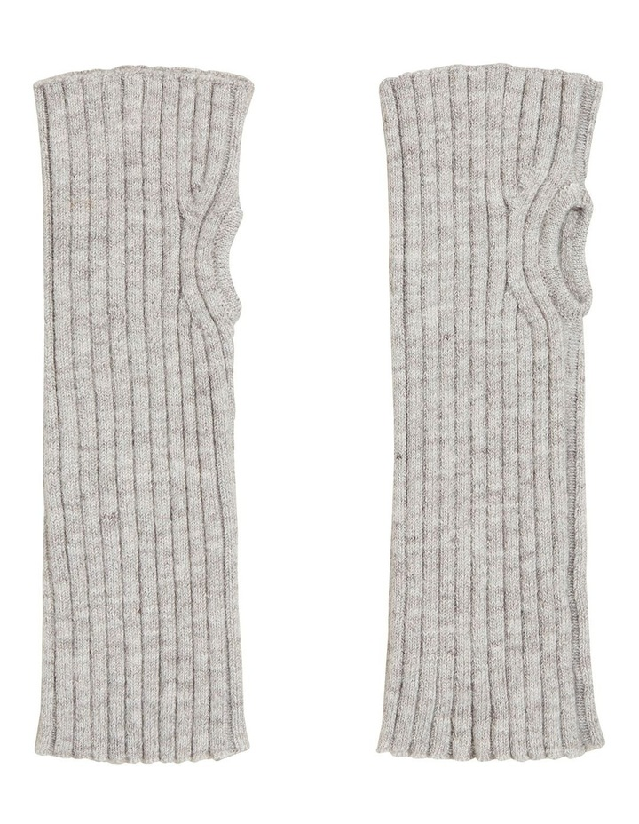 Rib Gloves image 1