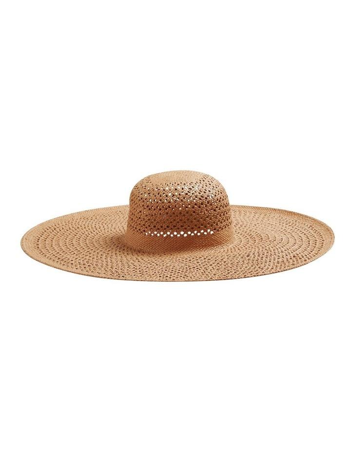 Classic Sun Hat image 1