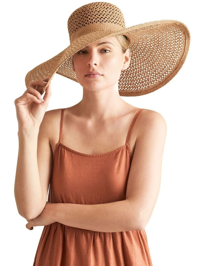 Classic Sun Hat image 2