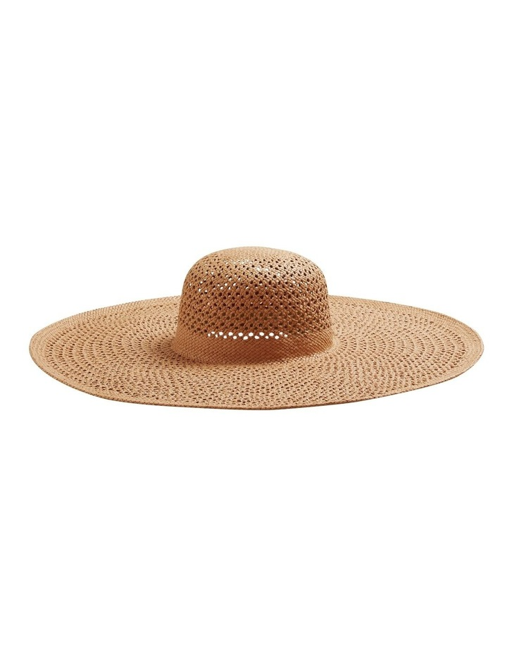 Classic Sun Hat image 3