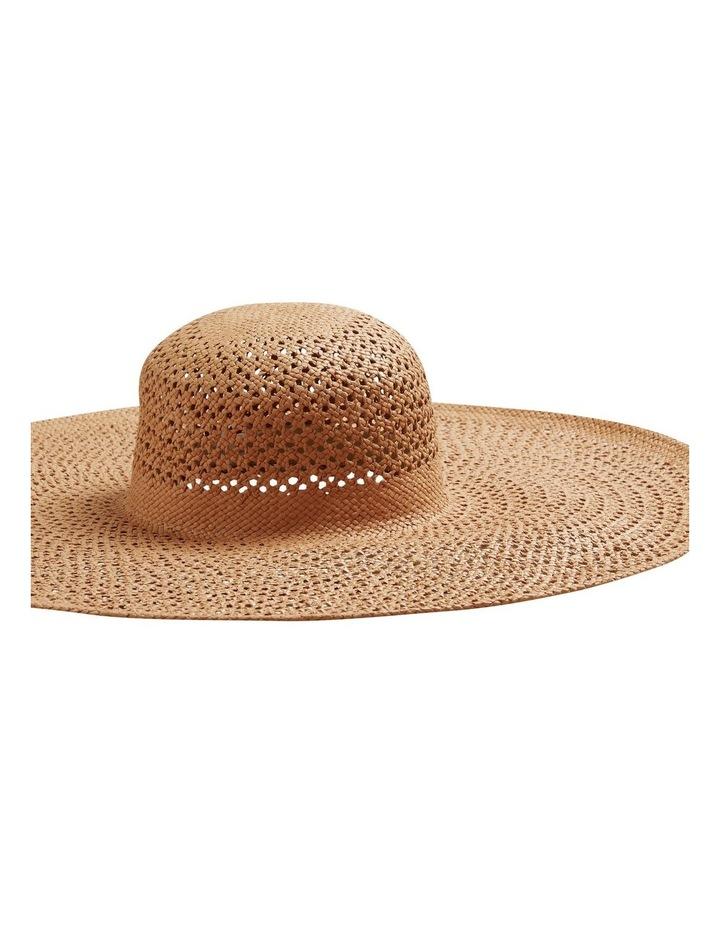 Classic Sun Hat image 4