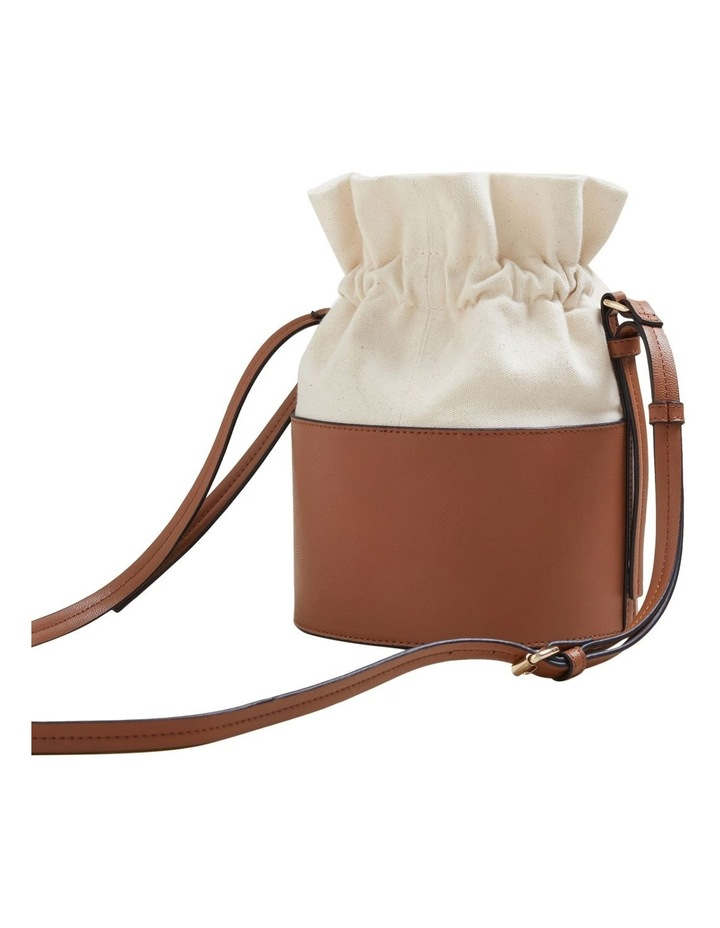Summer Bucket Bag image 3