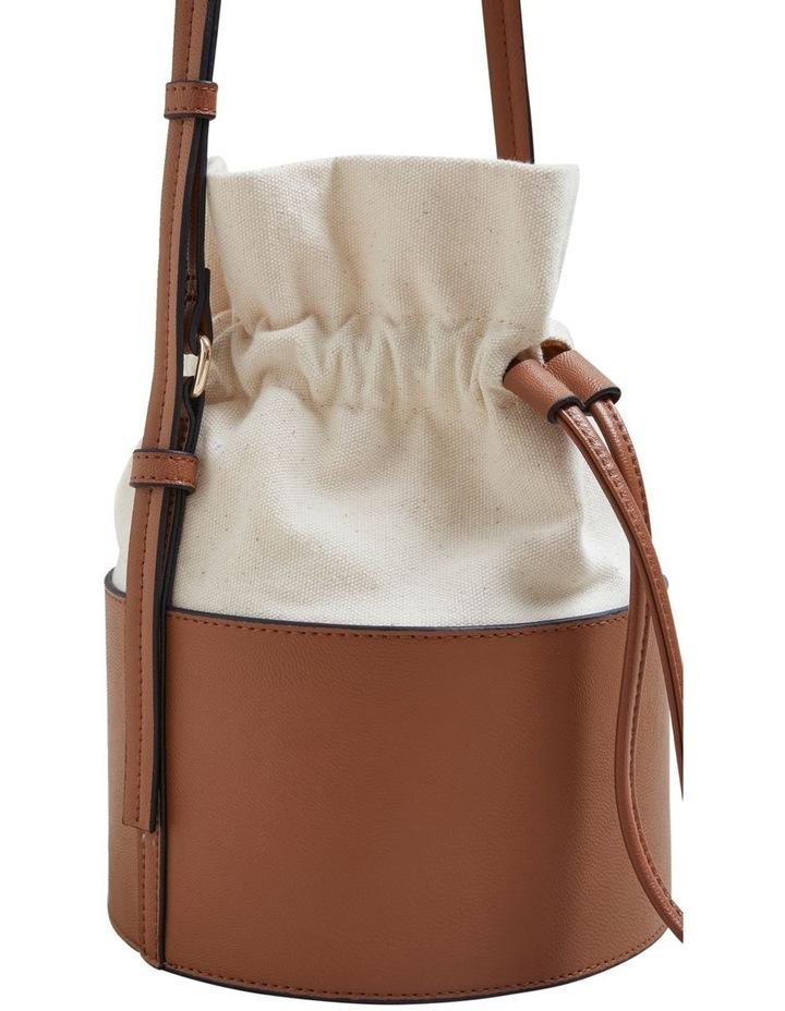 Summer Bucket Bag image 4