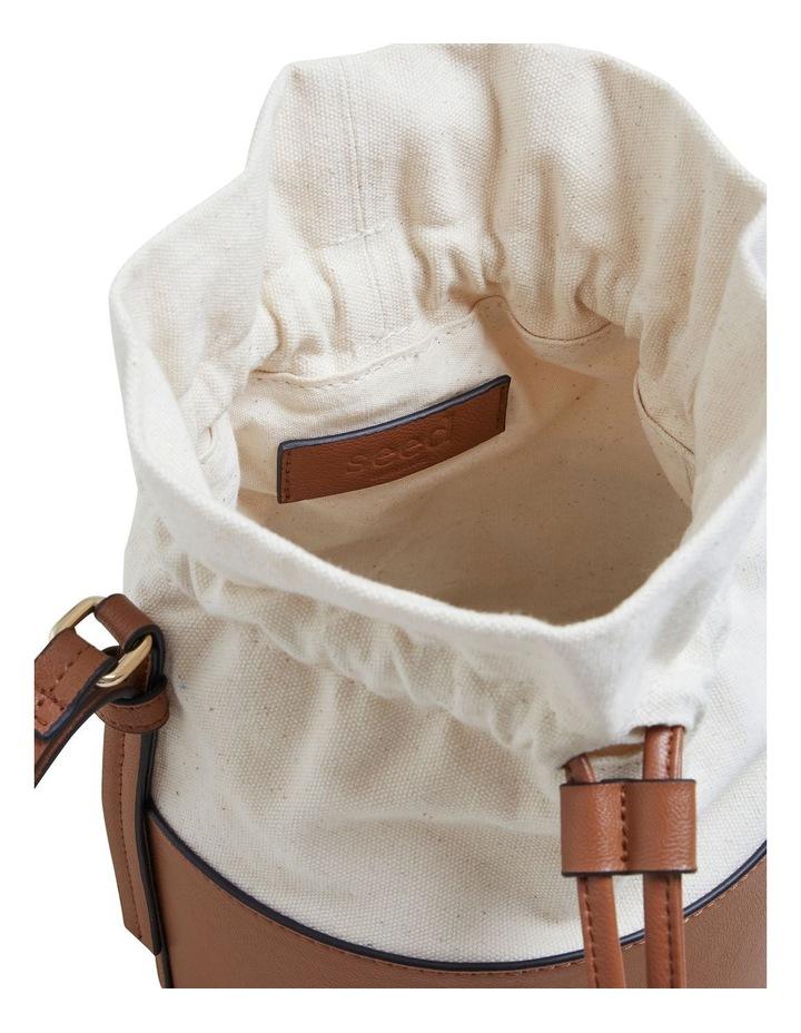 Summer Bucket Bag image 5