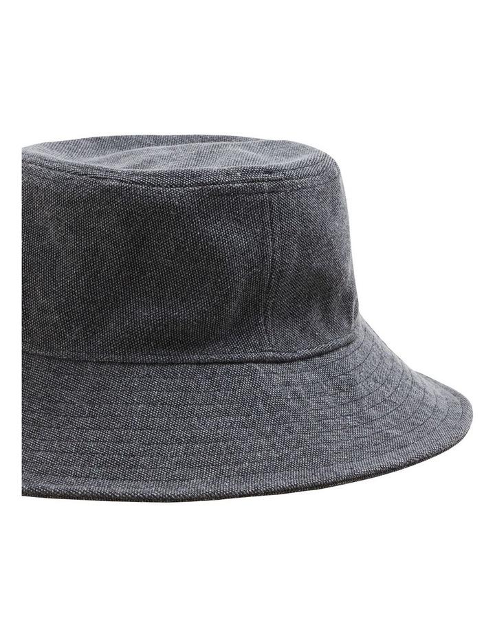 Bucket Hat image 4