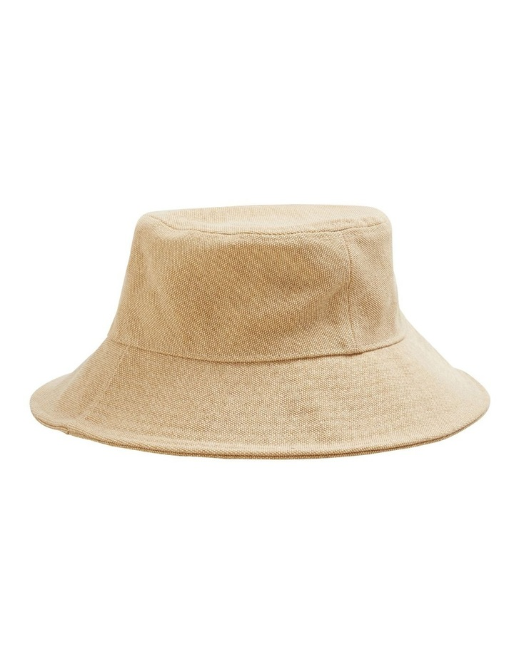 Bucket Hat image 3