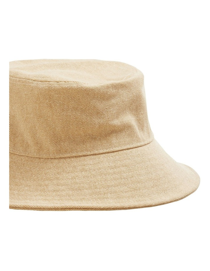 Bucket Hat image 4