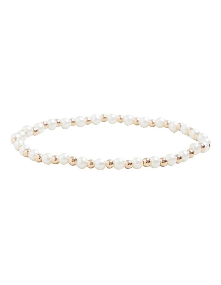 Stretch Bracelet Pack image 1