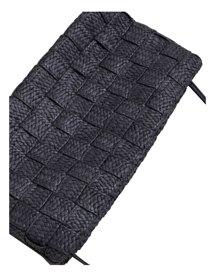 Weave Crossbody Sling image 4