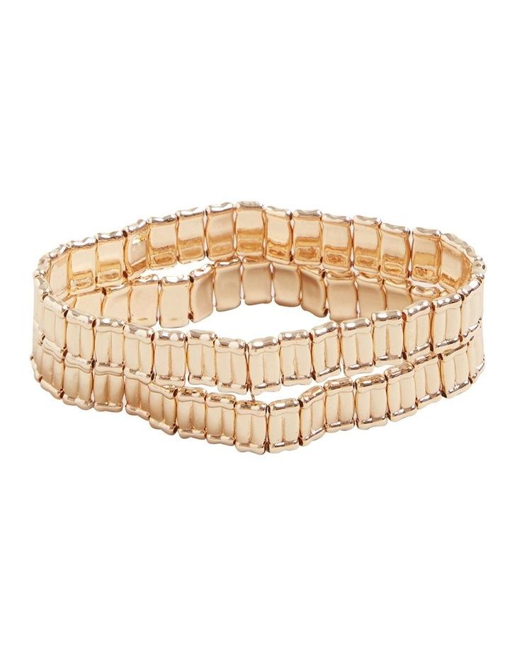 Double Bracelet Pack image 1