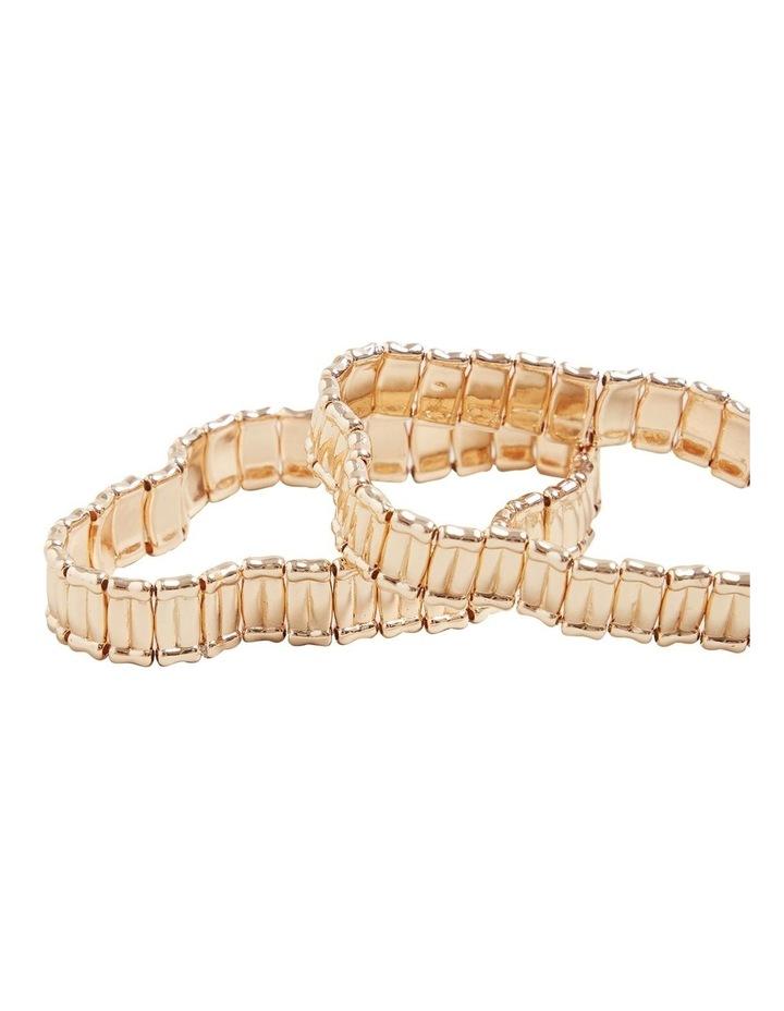 Double Bracelet Pack image 3