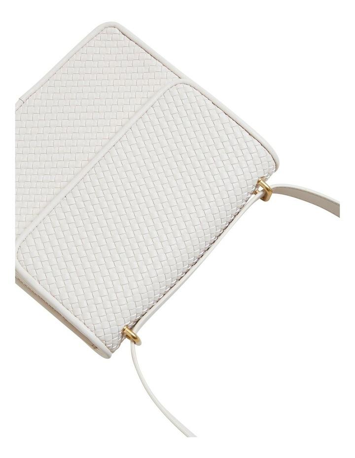 Mini Weave Sling image 4