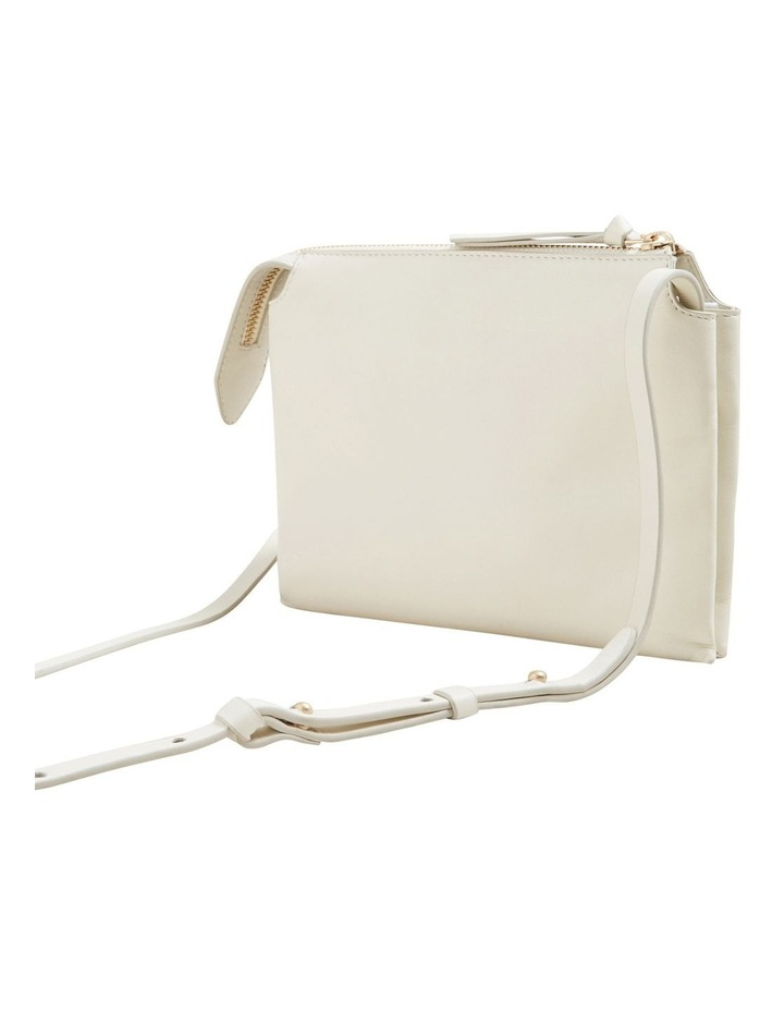 Leather Duo Sling image 3