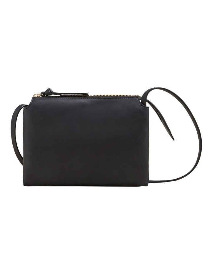 Leather Duo Sling image 1