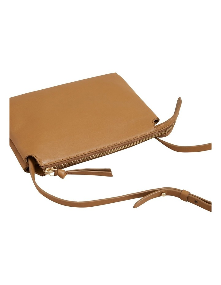Leather Duo Sling image 4