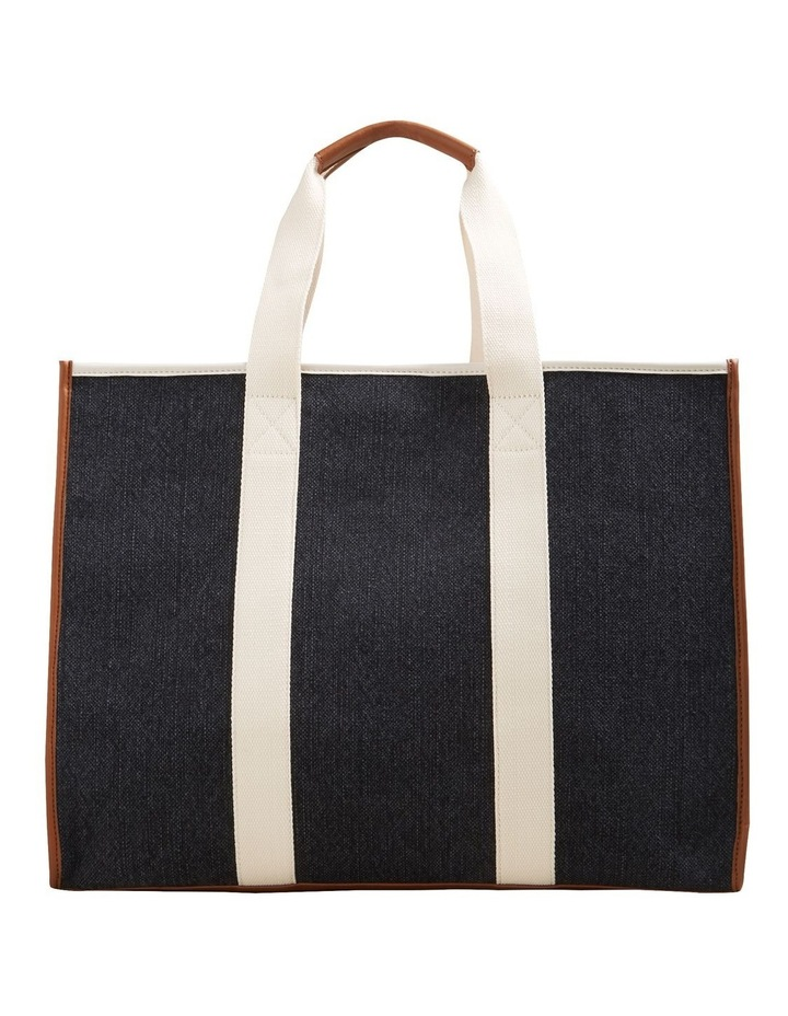 Abby Tote image 1