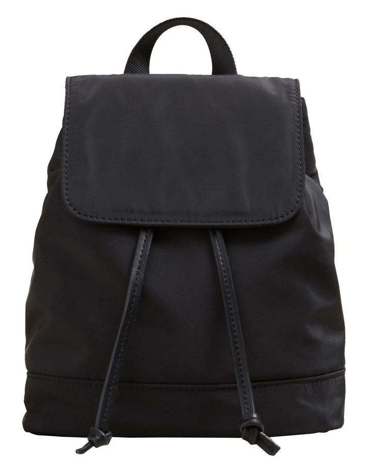 Mini Backpack image 1