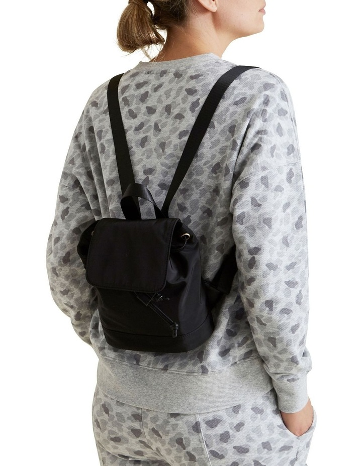 Mini Backpack image 2
