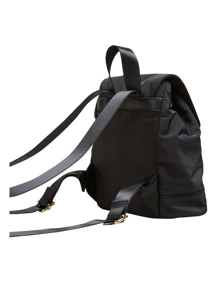 Mini Backpack image 3