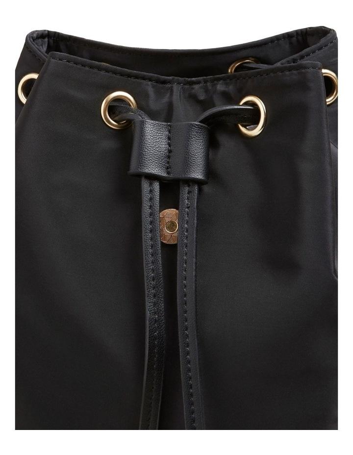 Mini Backpack image 4