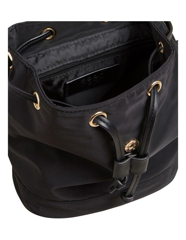 Mini Backpack image 5