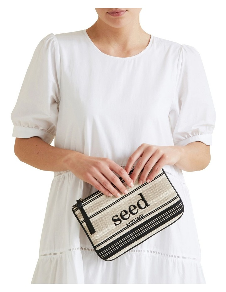 Seed Pouch image 2