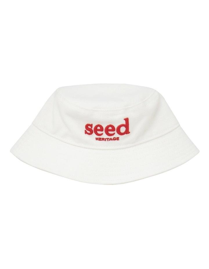 Logo Hat image 1