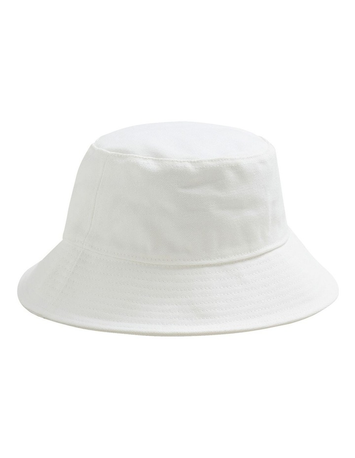 20 Year Logo Bucket Hat image 3