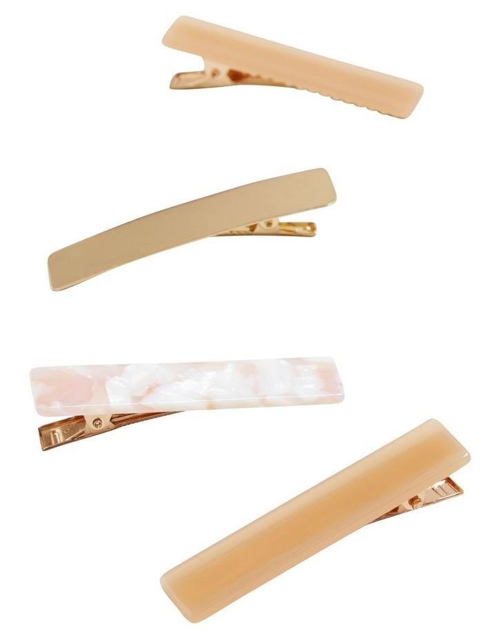 Multi Clip Pack image 3