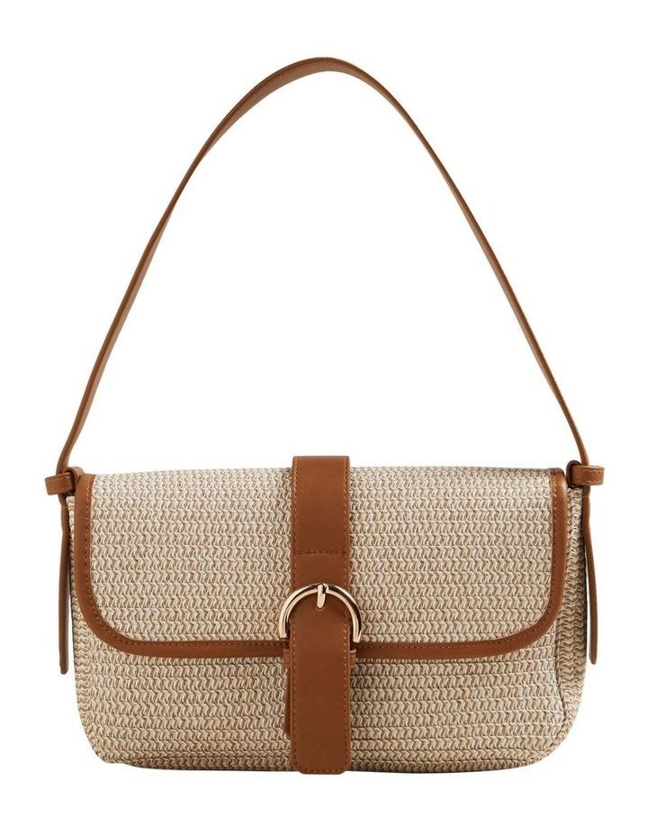 Straw Bag image 1