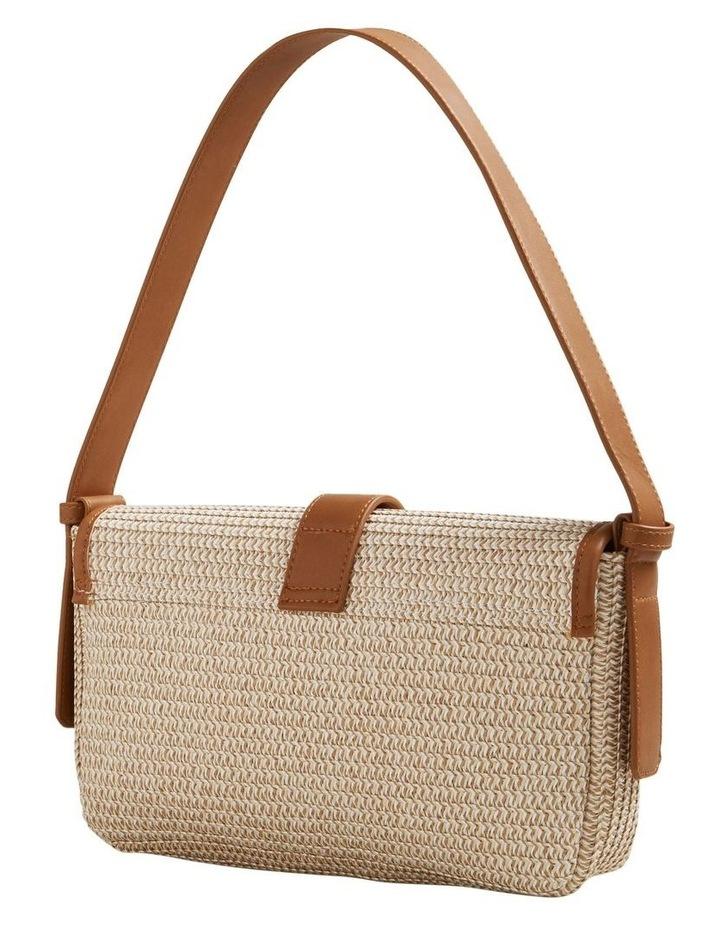Straw Bag image 3