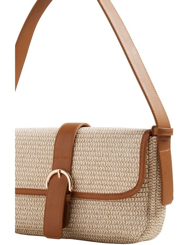 Straw Bag image 4