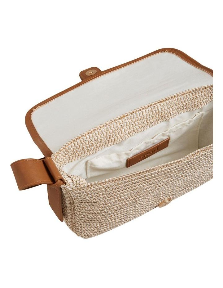 Straw Bag image 5