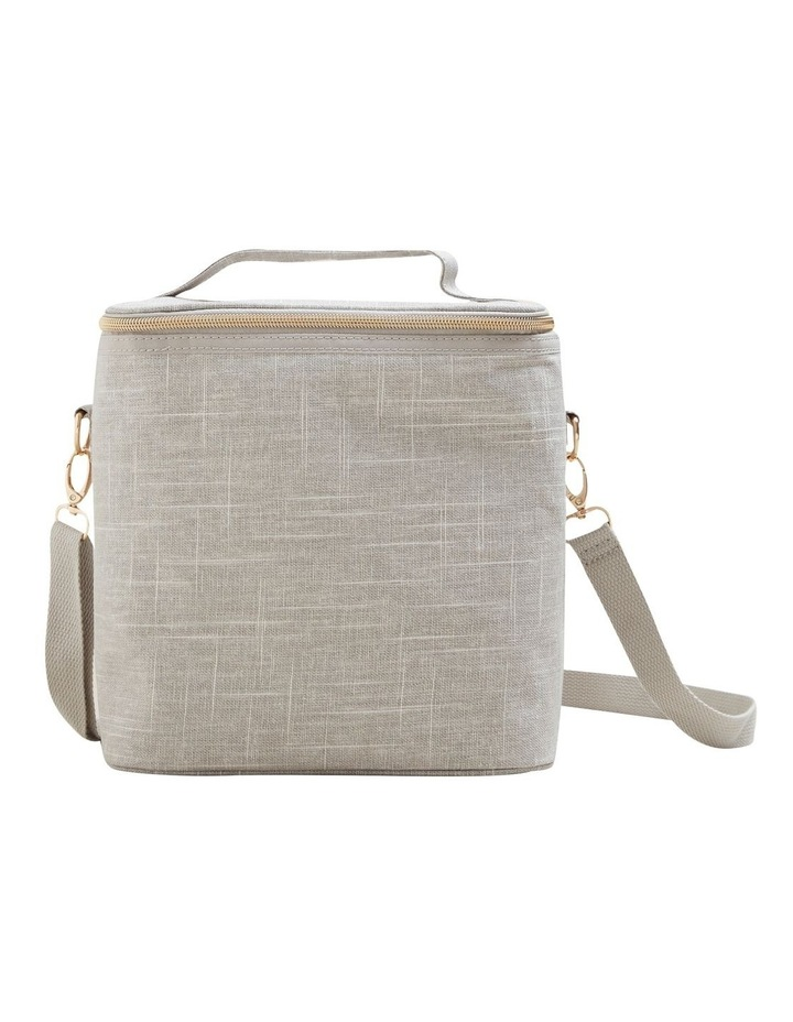 Large Lunch Bag image 1