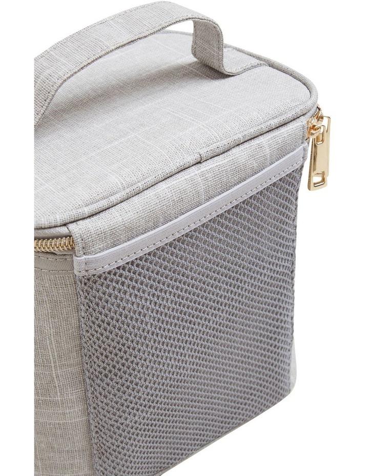 Large Lunch Bag image 3