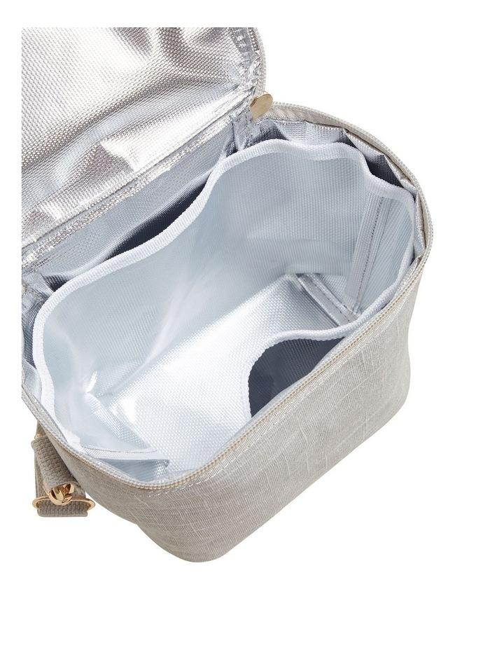 Large Lunch Bag image 4