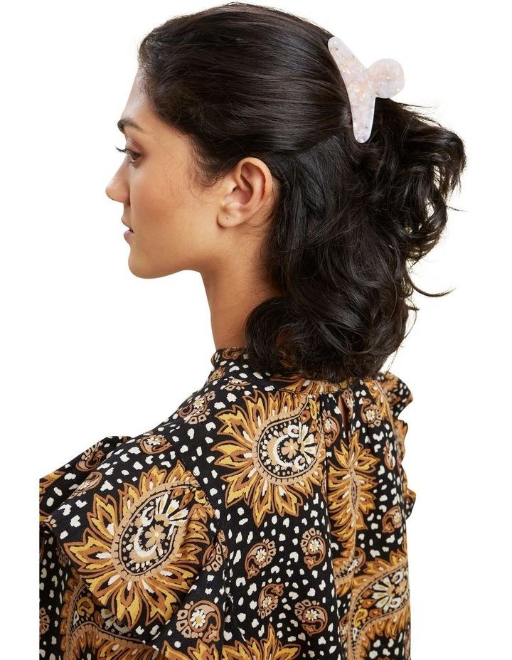 Hair Clip image 2