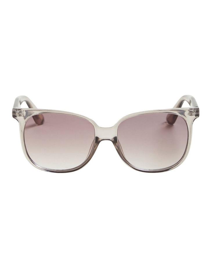 Darcy Round Sunglasses image 1