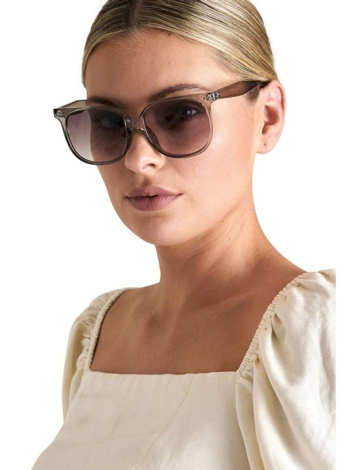 Darcy Round Sunglasses image 2