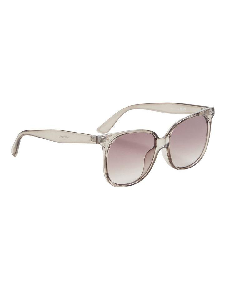 Darcy Round Sunglasses image 3