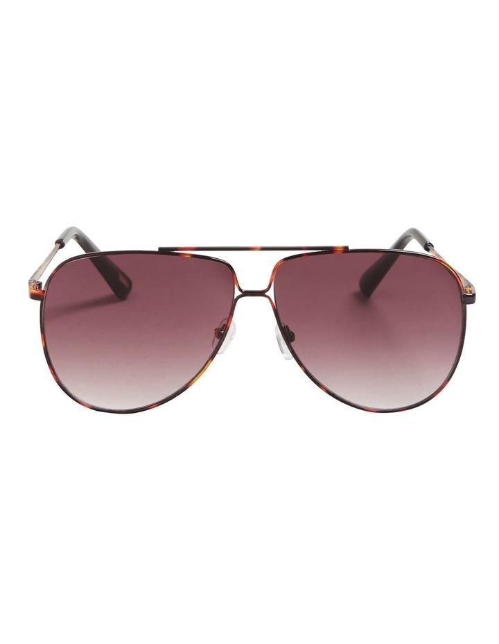 Isla Aviator Sunglasses image 1
