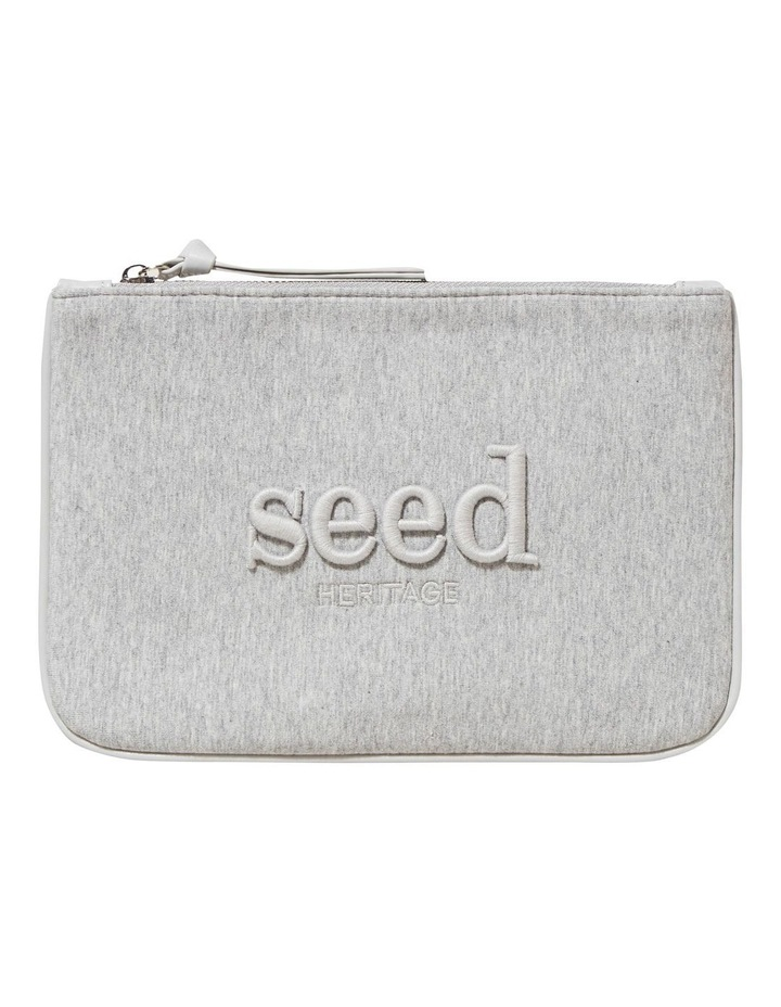 Jersey Pouch image 1