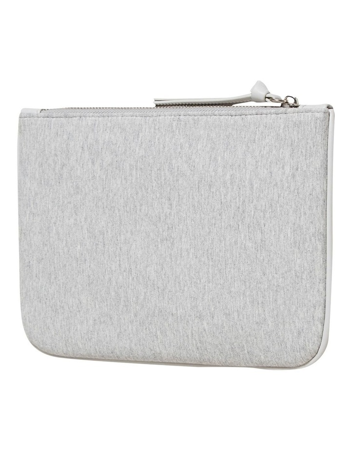 Jersey Pouch image 3