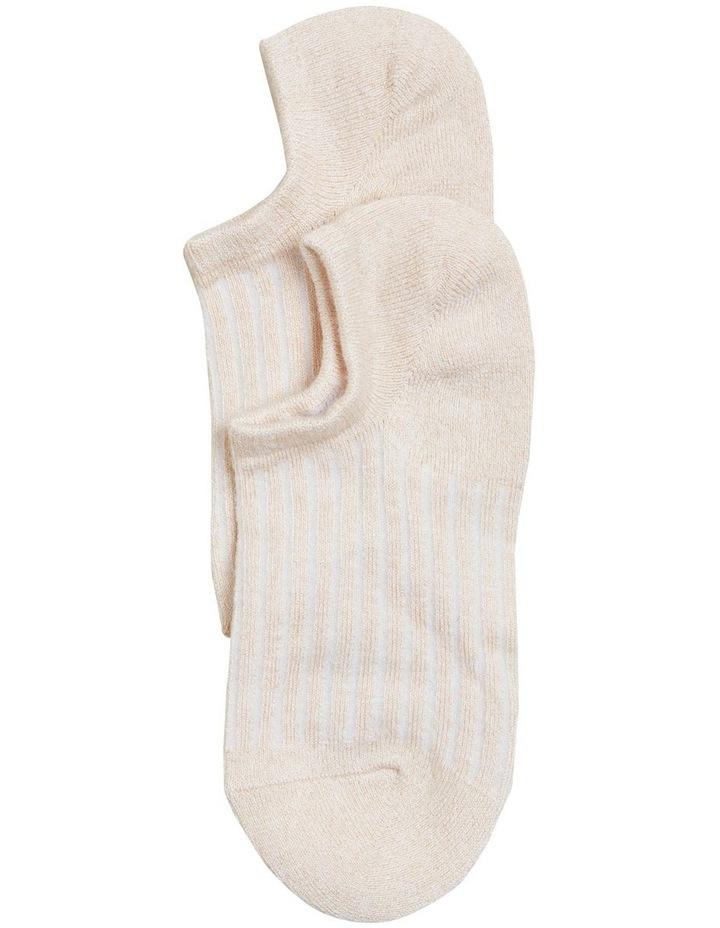 Sneaker Sock image 1