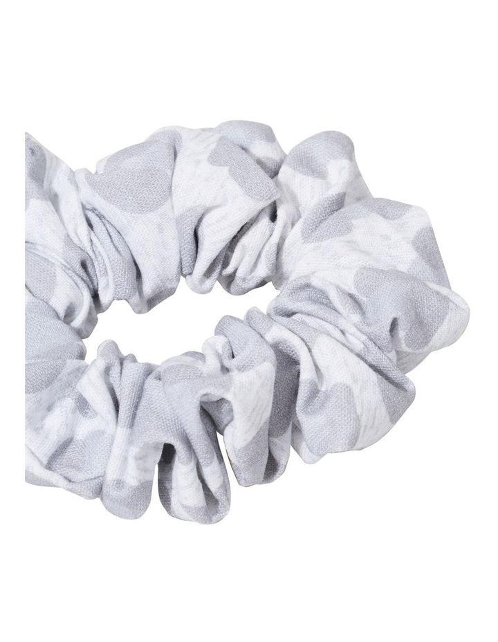 Linen Scrunchie image 2